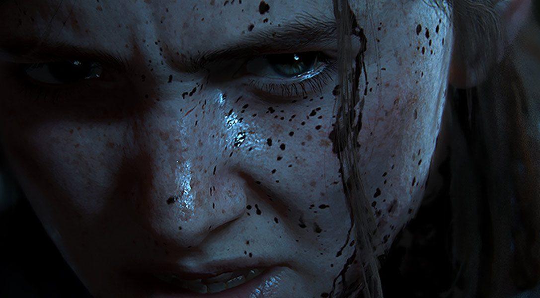 Nuevos diseños, estatua de Ellie, tema dinámico para PS4 de The Last of Us Parte II y mucho más