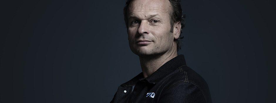 Sesión de preguntas y respuestas con Hermen Hulst: Entrevista con el director de Worldwide Studios de PlayStation