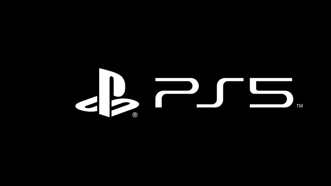 Revelamos nuevos detalles de PlayStation 5: Especificaciones técnicas del hardware [Actualización]