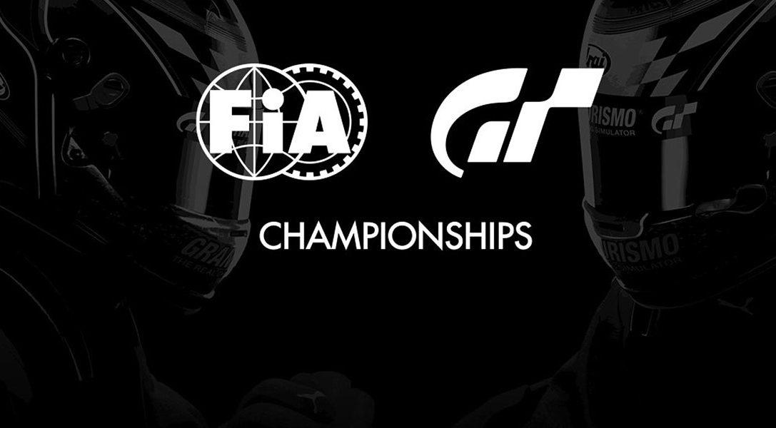 Últimas novedades acerca de la cancelación del World Tour 2 en Nurburgring y el calendario de futuros campeonatos