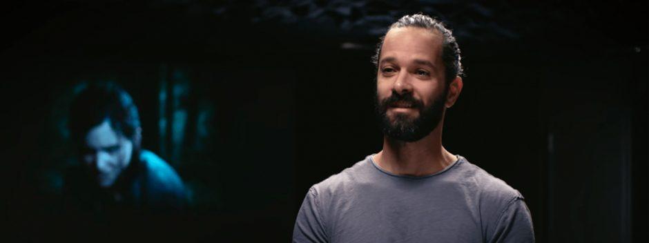 Entrevista con Neil Druckmann, director de The Last of Us Parte II