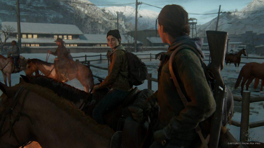 Te ayudamos a tomar la mejor decisión con nuestra Guía de compra de The Last of Us Parte II