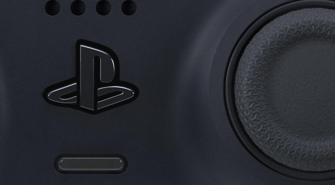 Presentamos DualSense, el nuevo mando inalámbrico para PlayStation 5