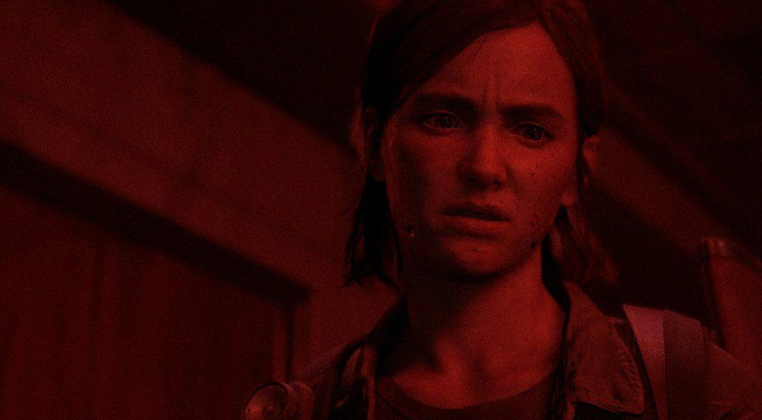 """Presentamos la serie de vídeos """"Dentro de The Last of Us Parte II"""""""