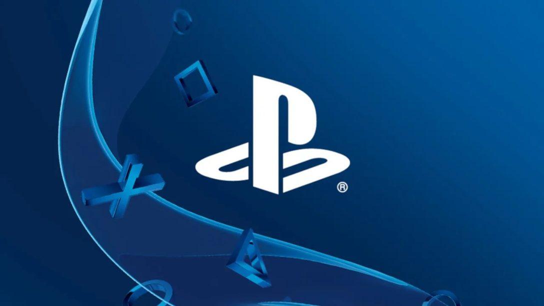 Bienvenid@ a nuestro nuevo PlayStation Blog