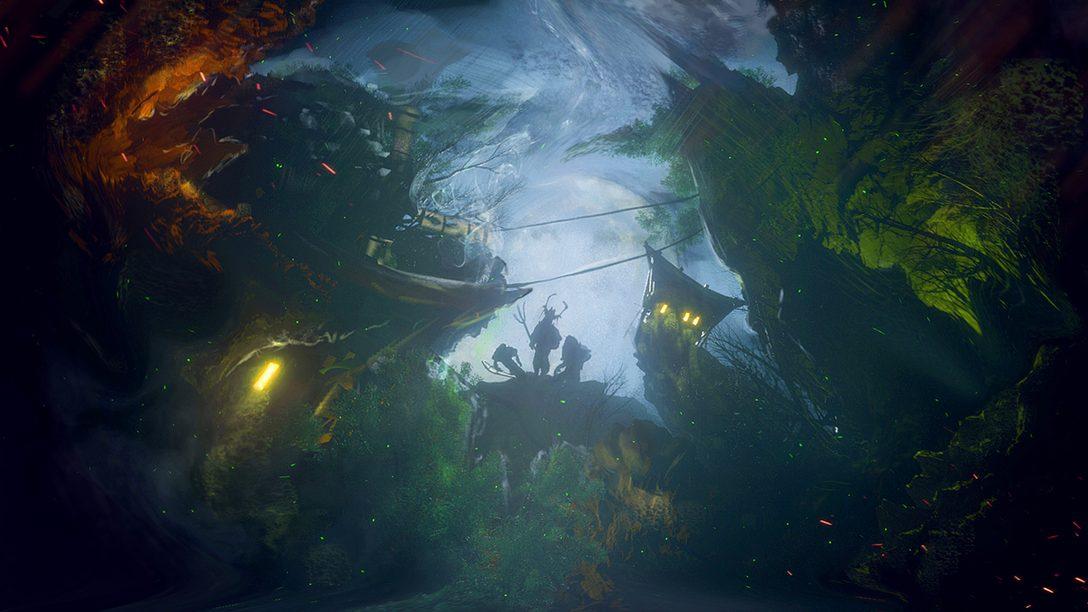Clid the Snail: la dificultad de emprender un videojuego desde cero
