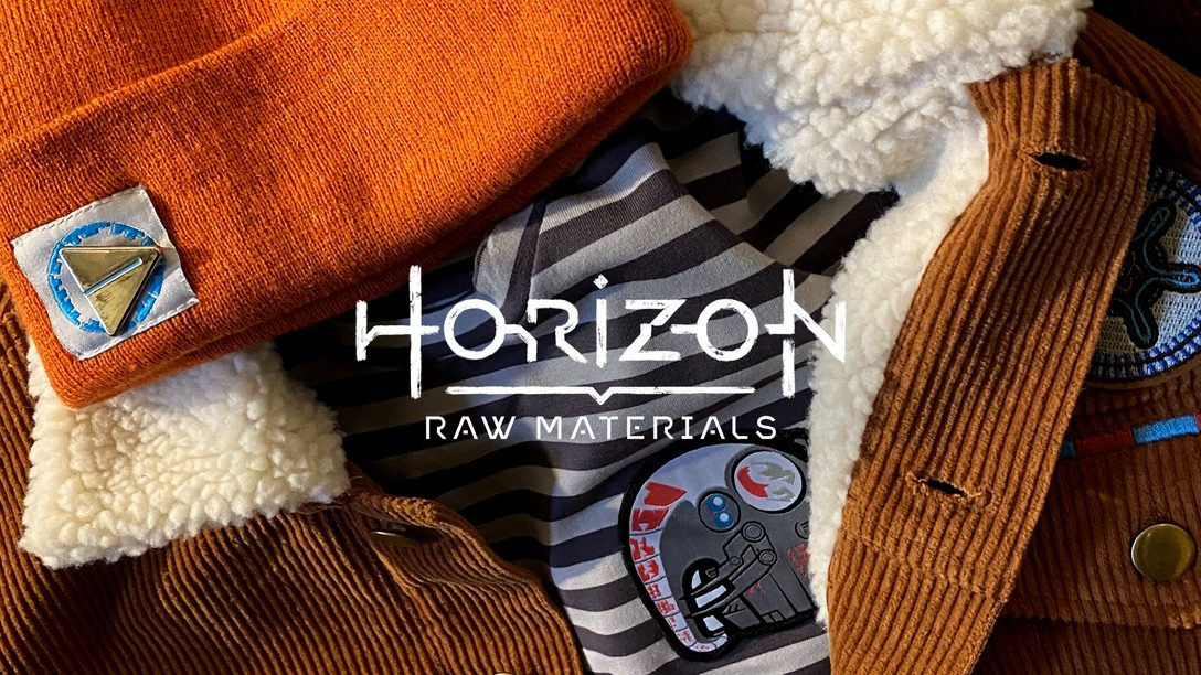 Horizon Raw Materials: novedades sobre merchandising