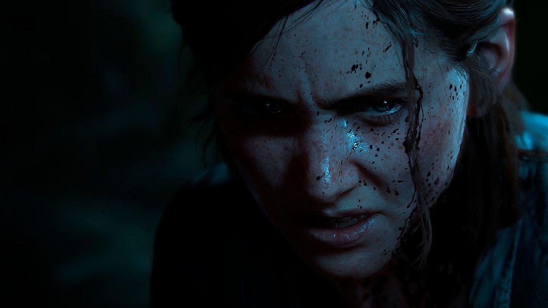PlayStation Store   Los más descargados de junio de 2020