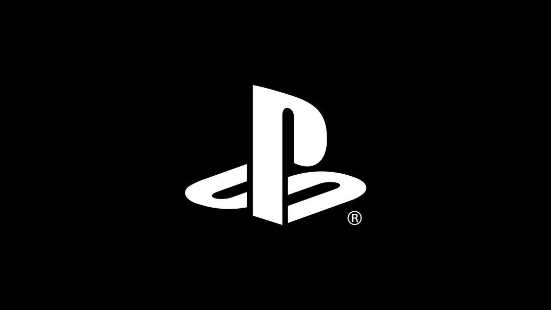 Adelanto: diseño de las cajas de juegos para PS5 disponibles próximamente