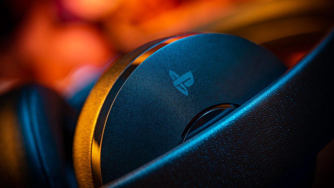 PlayStation 5: respondemos vuestras preguntas sobre los periféricos y accesorios de PS4 compatibles