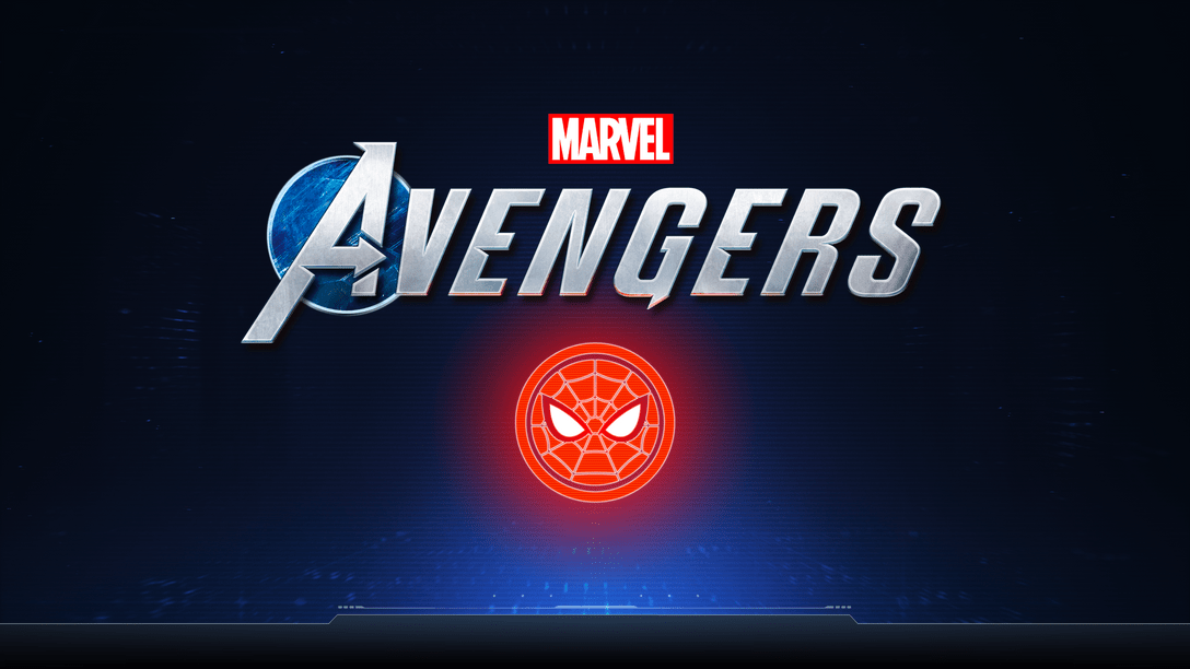 Spider-Man llegará en exclusiva a Marvel's Avengers en PlayStation –  PlayStation.Blog en español
