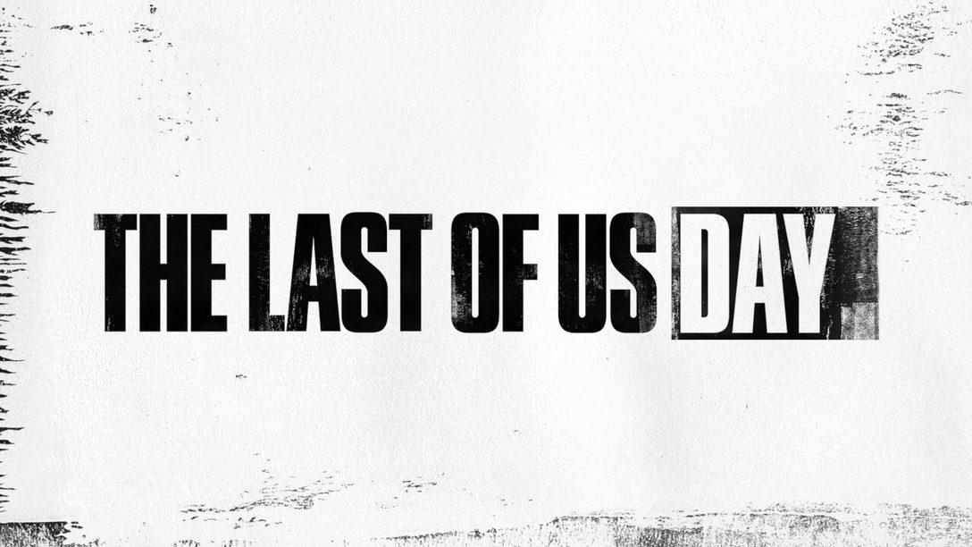 Avance del Día de The Last of Us 2020: lo celebramos con nuevos carteles, coleccionables y mucho más
