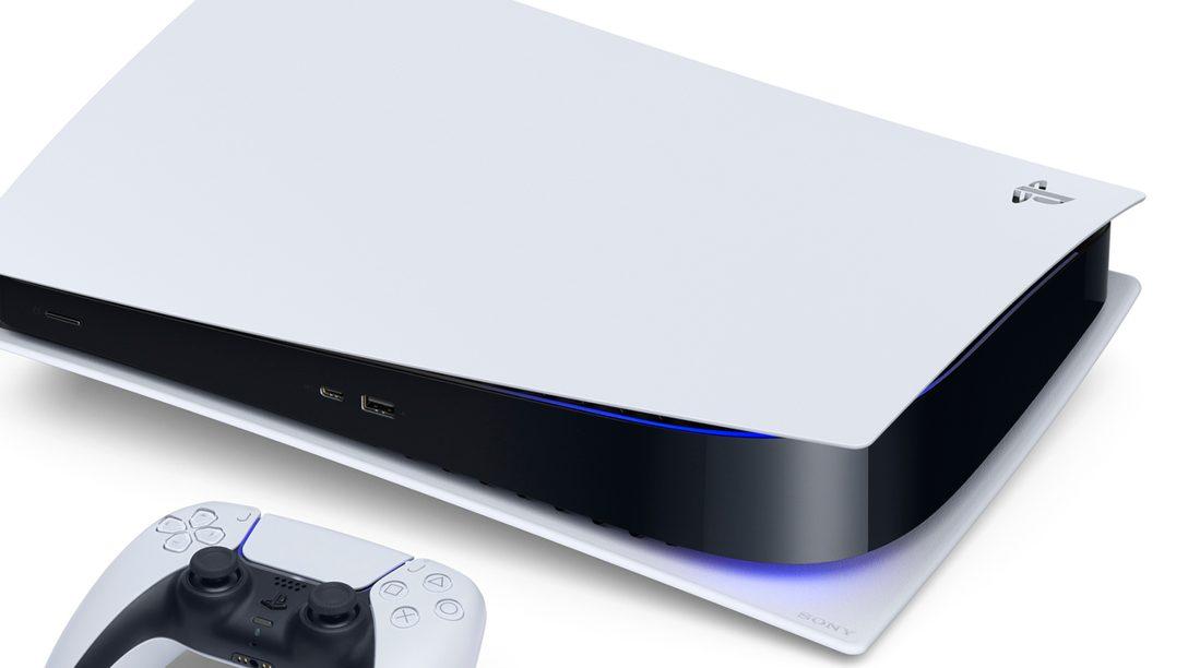 Opiniones de los desarrolladores: cómo la SSD de velocidad ultraalta y el motor con tecnología de audio 3D Tempest de la consola PS5 mejorarán el futuro de los juegos