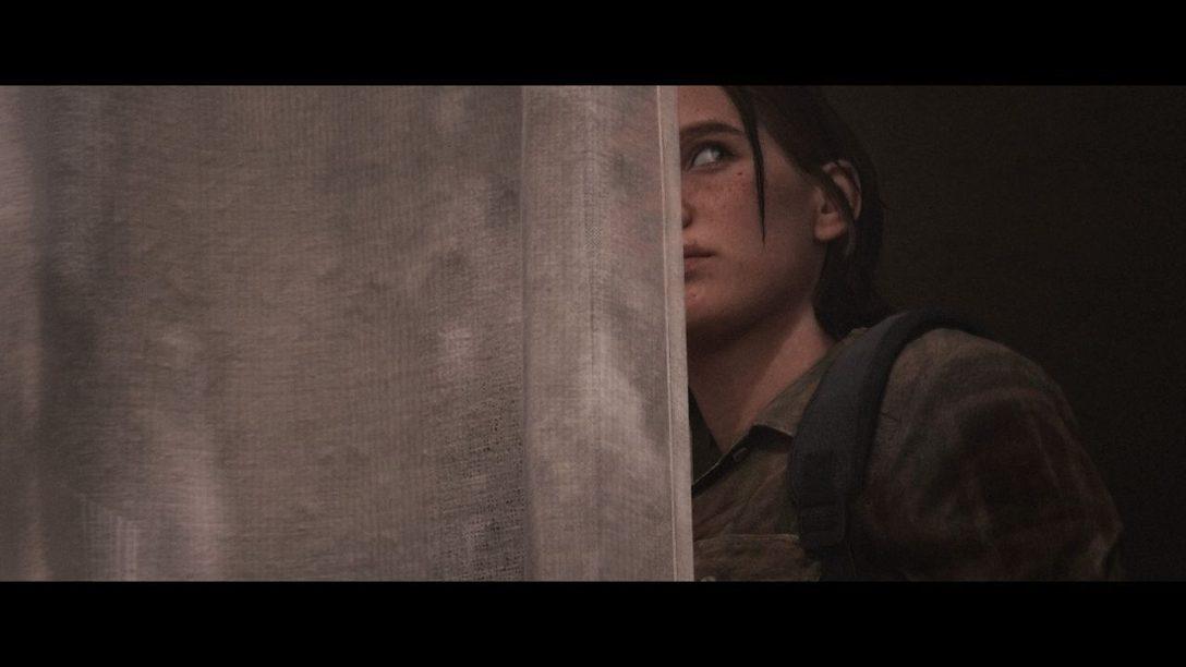 Aprovecha al máximo el modo Foto de The Last of Us Parte II con estos consejos de Naughty Dog