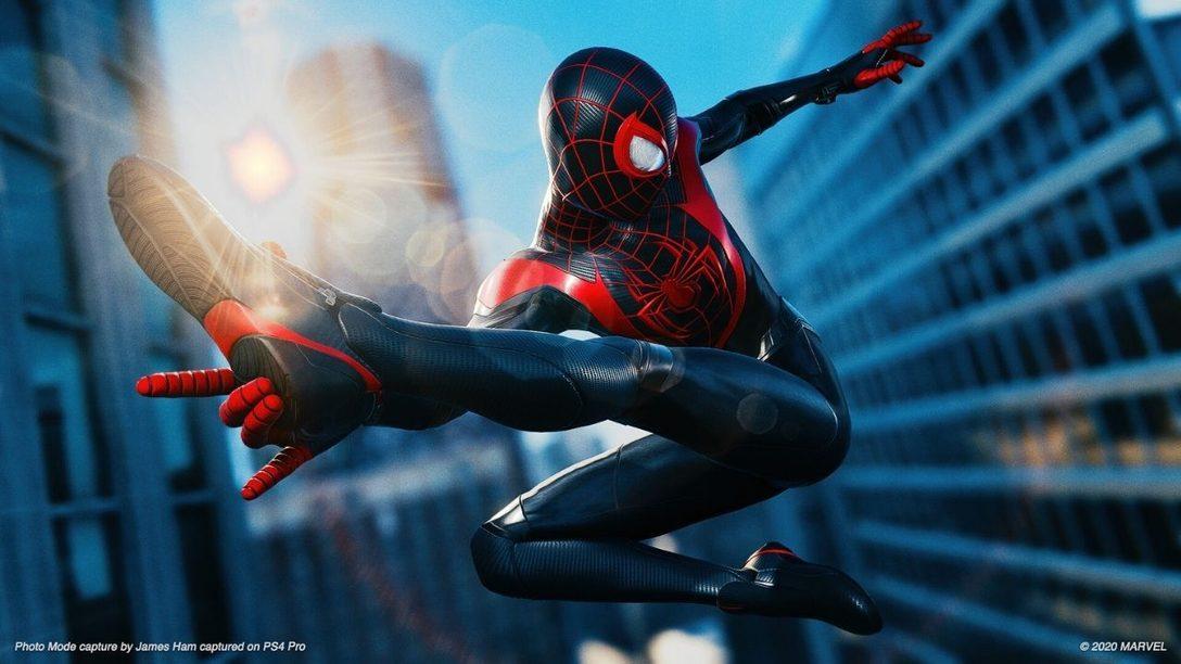 Los más descargados de PS Store en noviembre