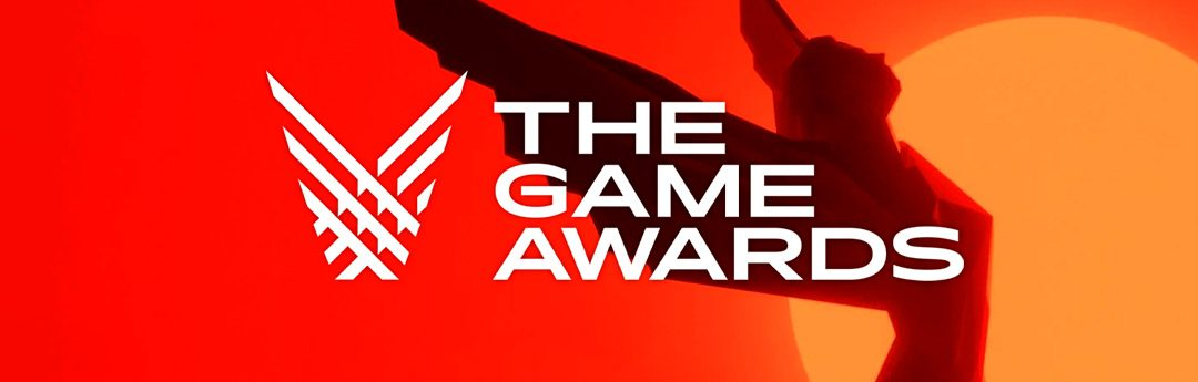 The Last of Us Parte II brilla en la gala de The Game Awards 2020 y se lleva el premio a Juego del Año