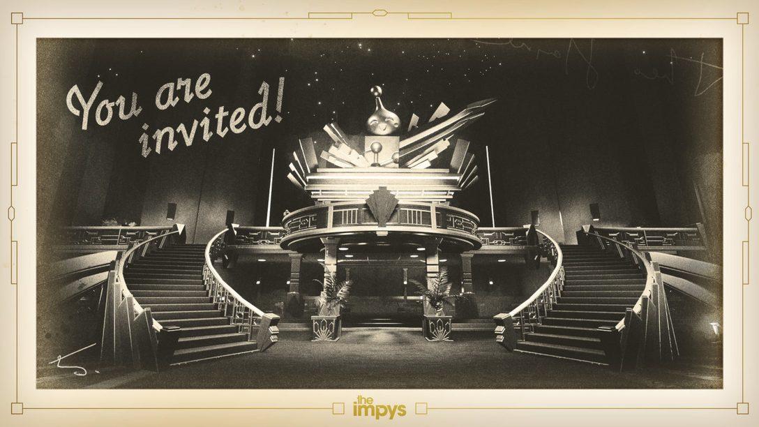 Dreams: Presentamos a los nominados definitivos para la 2ª edición anual de los Impy Awards