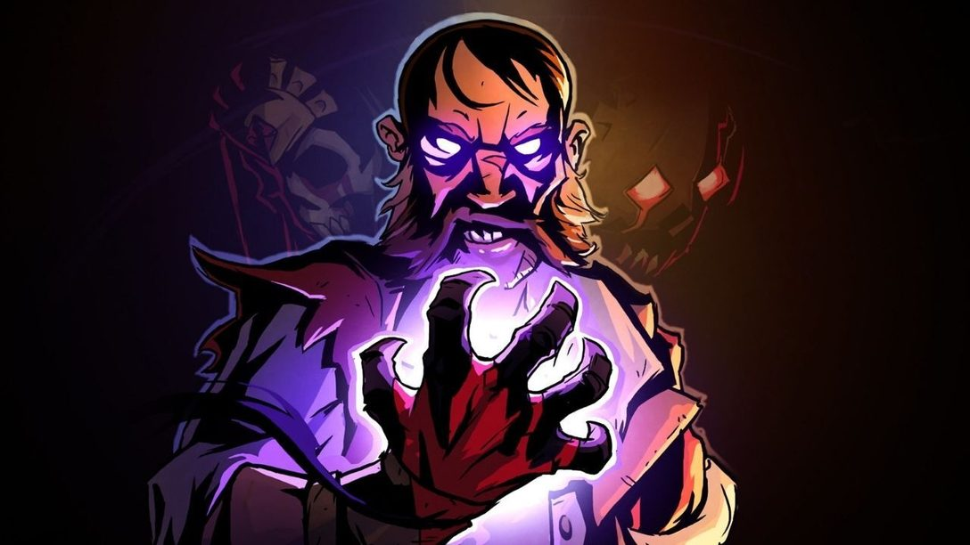 """Curse of the Dead Gods: 7 consejos para este juego """"roguelike"""" de caza de monstruos"""