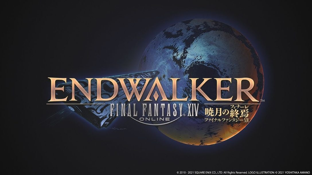 Preguntas y respuestas del director de Final Fantasy XIV Endwalker