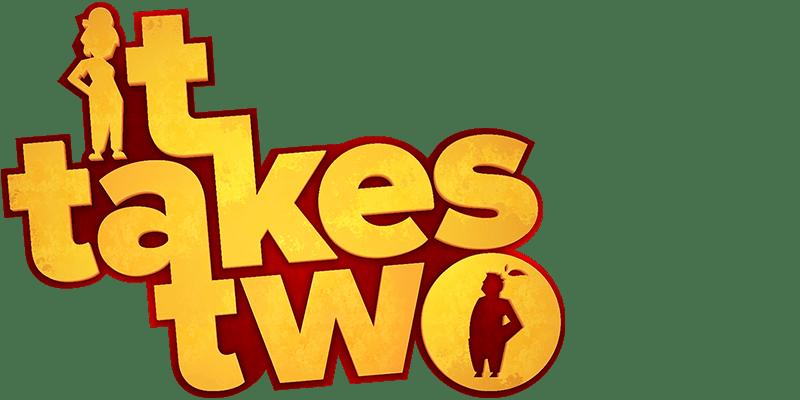 Impresiones de It Takes Two | Diversión cooperativa en pequeño formato