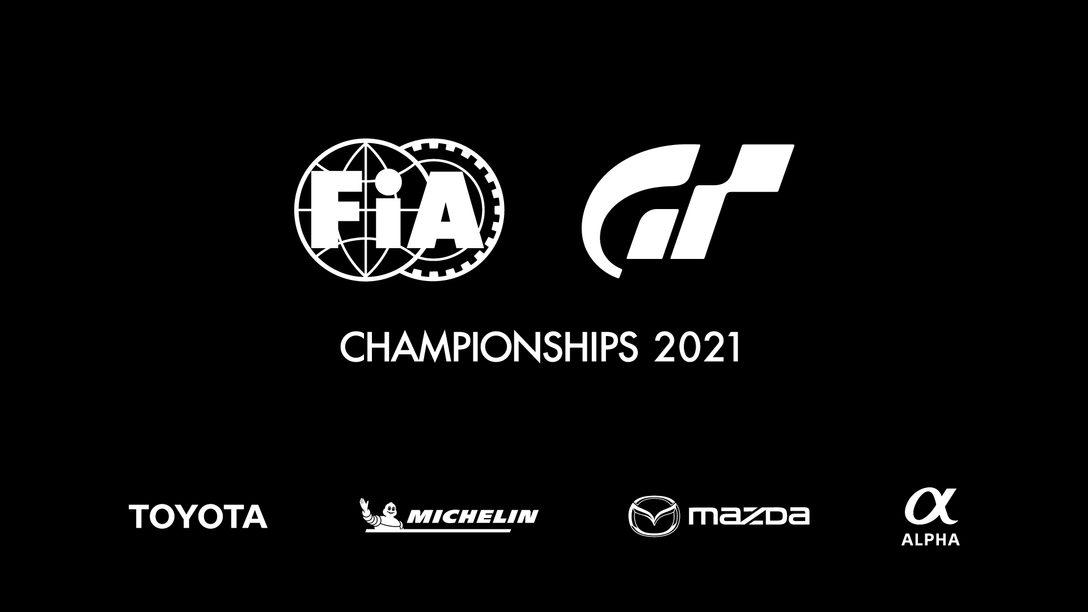 La FIA Certified Gran Turismo Championship vuelve con la temporada 2021