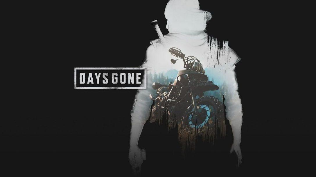 Mostramos el gameplay de Days Gone en PC | A la venta el 18 de marzo