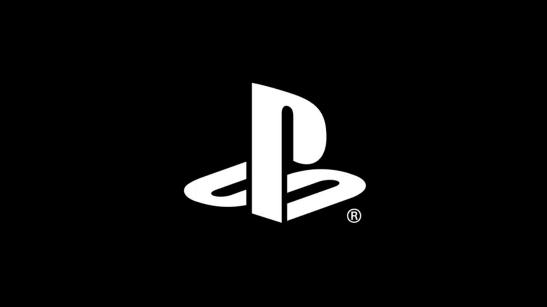 PlayStation Store en PS3 y PS Vita seguirán en funcionamiento
