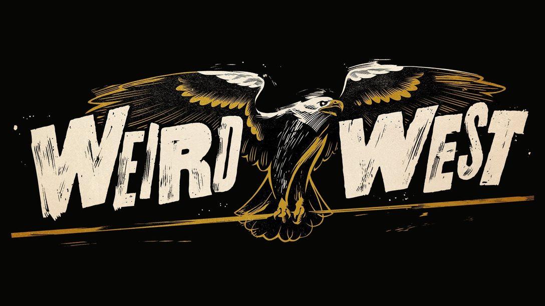 Weird West llega a PS4 este otoño