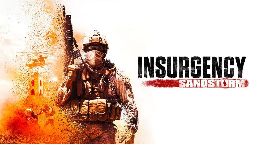 Empieza con buen pie en Insurgency: Sandstorm con estos 10 trucos aprendidos por las malas