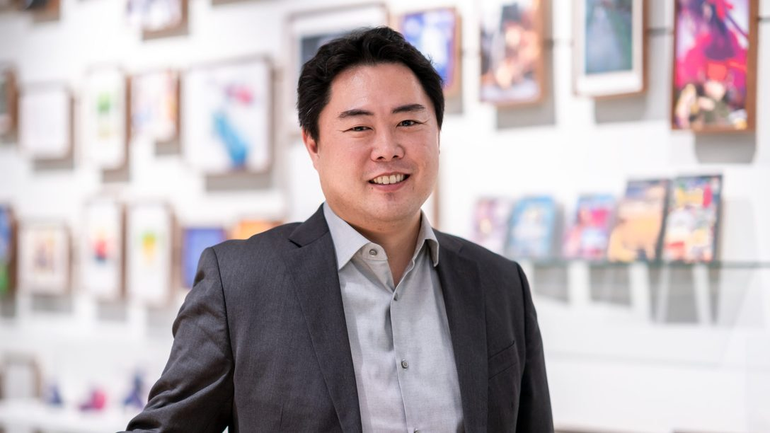 Preguntas y respuestas con Hideaki Nishino: El desarrollo de las actualizaciones del software del sistema de PlayStation al descubierto